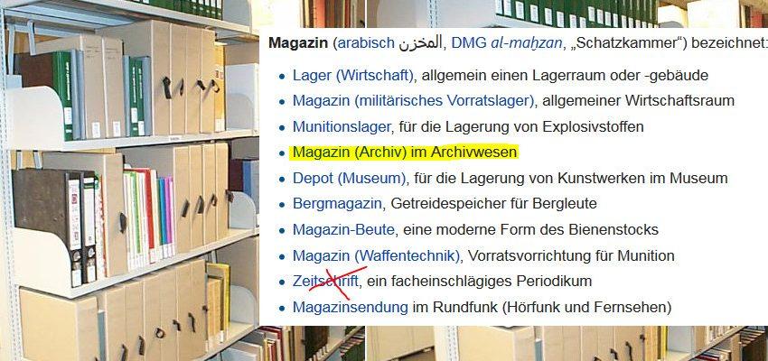 magazin_wiki2