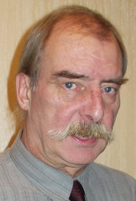 <b>Jörg Steglich</b> freiwilliger Mitarbeiter - An dieser Stelle möchten wir Herrn <b>...</b> - joerg2